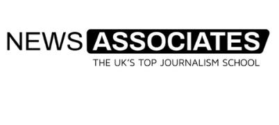 News Associates logo